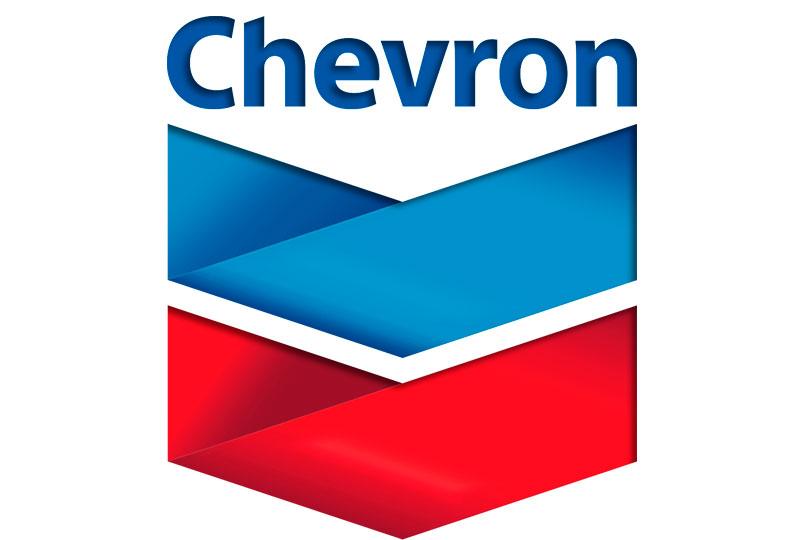 exxon versus chevron order 26