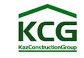 KazConstructionGroup2