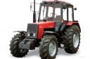 Трактор Беларус 1025.2 (МТЗ-1025)