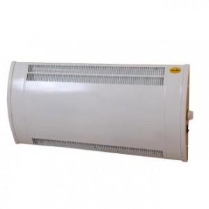 Электроконвектор «СагБар» ЭВУС-1,5