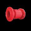 5200-distan-basincli-kompansator-1.png