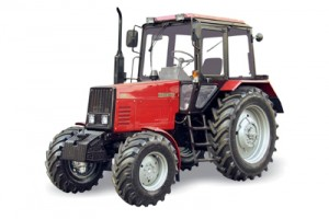 Трактор Беларус 952 (МТЗ-952)