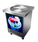 Аппараты для мороженого