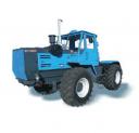 Комплект кондиционера для трактора ХТЗ-150К-09