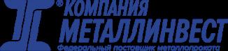 Компания «Металлинвест»